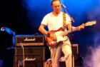 Carlos Molinero Guitarra